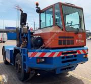 CVS Ferrari handling tractor TT2516 B
