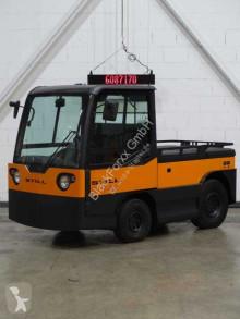 Tracteur de manutention Still r07-25 occasion