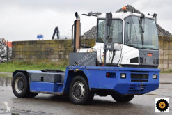 Tracteur de manutention Kalmar TRL618iA occasion