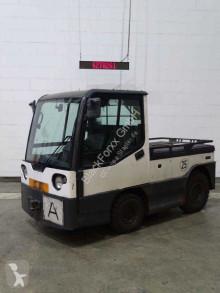 Vontató targonca Still r07-25 használt