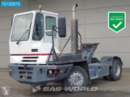 Tracteur surbaissé Terberg YT180