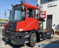 Tracteur de manutention Kalmar TT 618 i occasion