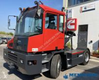 Тягач складской буксирный Kalmar TT 618 i б/у