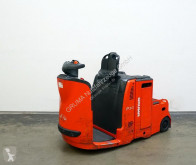 Linde P 30/132 handling tractor used