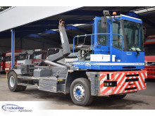 MOL HM220 truck used hook arm system