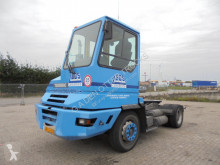 Tracteur de manutention Terberg YT occasion