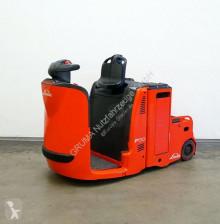 Cabeza tractora de maniobra Linde P 30 C/132 usada