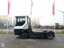 Tracteur de manutention Terberg rt223 occasion