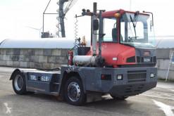 Tracteur de manutention Kalmar TRL618iB occasion