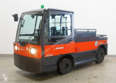 Tracteur de manutention Linde P 250/127-05 occasion
