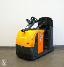 Magazijntrekker Jungheinrich EZS 350 XL tweedehands