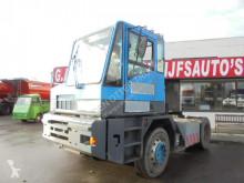CVS Ferrari low bed tractor unit TT 2516 B