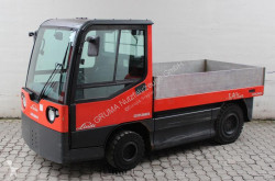 Tracteur de manutention Linde W 20/127 occasion