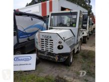 Tracteur de manutention Tig-50 LP occasion
