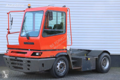 Tracteur surbaissé Terberg YT182