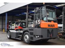 جرار منخفضة Mafi MT 25 YT Euro 5, Truckcenter Apeldoorn