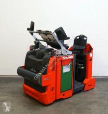 Electrocar Linde P 50 C/1190 second-hand