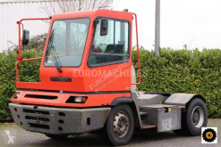 Tracteur de manutention Terberg YT 182