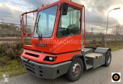 Tracteur de manutention Terberg YT 222 occasion