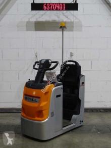 Cabeza tractora de maniobra Still ltx20/batt.neu usada