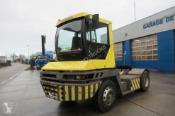 Tracteur Terberg TT 182 / draaistoel occasion