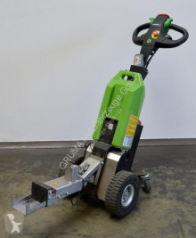 T1000 handling tractor used