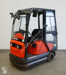 Tracteur de manutention Linde P 60 Z/126 occasion
