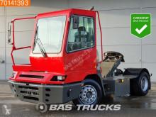 Tracteur surbaissé Terberg