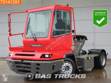 Tracteur Terberg surbaissé occasion