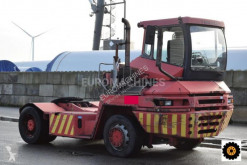 Tracteur de manutention Terberg RT 222 occasion