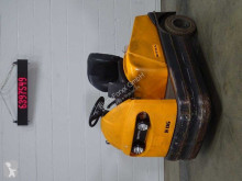 Cabeza tractora de maniobra Still R 06 usada