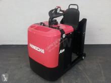 Cabeza tractora de maniobra Hangcha QDD5-ASC1