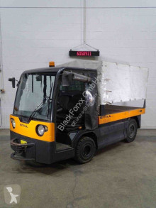 Tracteur de manutention Still r08-20 occasion