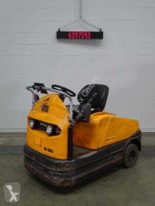 Tractor de movimentação Still R 06 usado