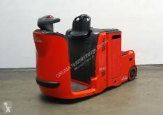 Tractor de movimentação Linde P 30 C/132 usado