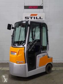 Wózek ciągnikowy Still ltx70/batt.neu używany