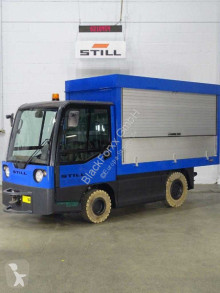 Tractor de movimentação Still r08-20/batt.neu usado