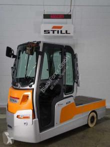 Tracteur de manutention Still ltx-t08 occasion