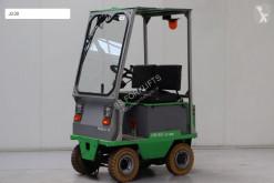 Tracteur de manutention Cesab TRAC/E50 occasion
