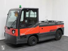 Tracteur de manutention Linde P 250 127 occasion