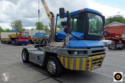 Terberg RT 222 Zugmaschine gebrauchte