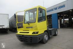 Tracteur de manutention Terberg YT 222 occasion