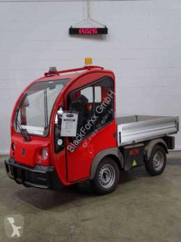 Tracteur de manutention g3 occasion