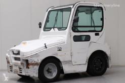 Carrello trattore Nissan JST-30 usato