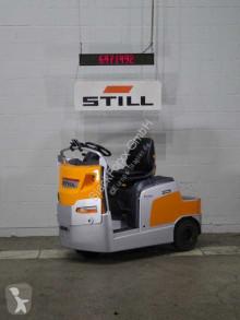 Tracteur de manutention Still ltx70/batt.neu occasion