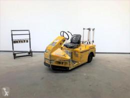 Tracteur de manutention Charlatte TE206 occasion