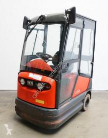 Tracteur de manutention Linde P 60 Z/126 occasion