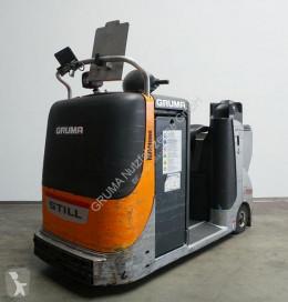 Cabeza tractora de maniobra Still CX-T usada