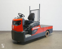Tracteur de manutention Linde W 08/1191 occasion