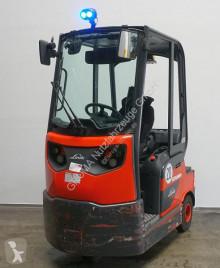 Tracteur de manutention Linde P 80/1191 occasion